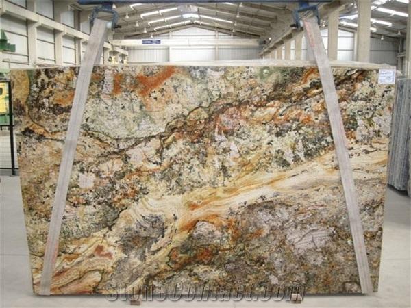 Caravaggio granite