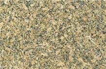 Carioca gold brazil granite