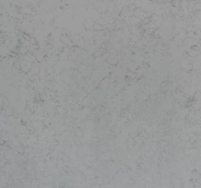 carrara white Quartz