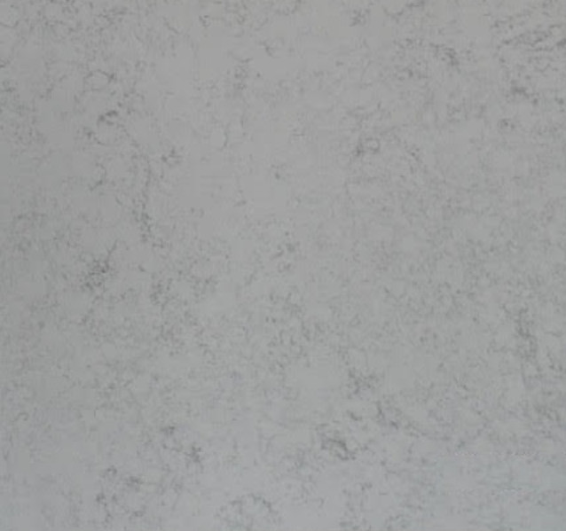 carrara white 1 Quartz