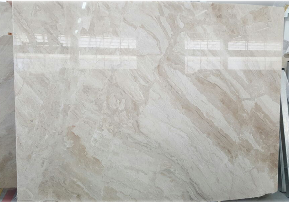 Diana Royal Marble Slab