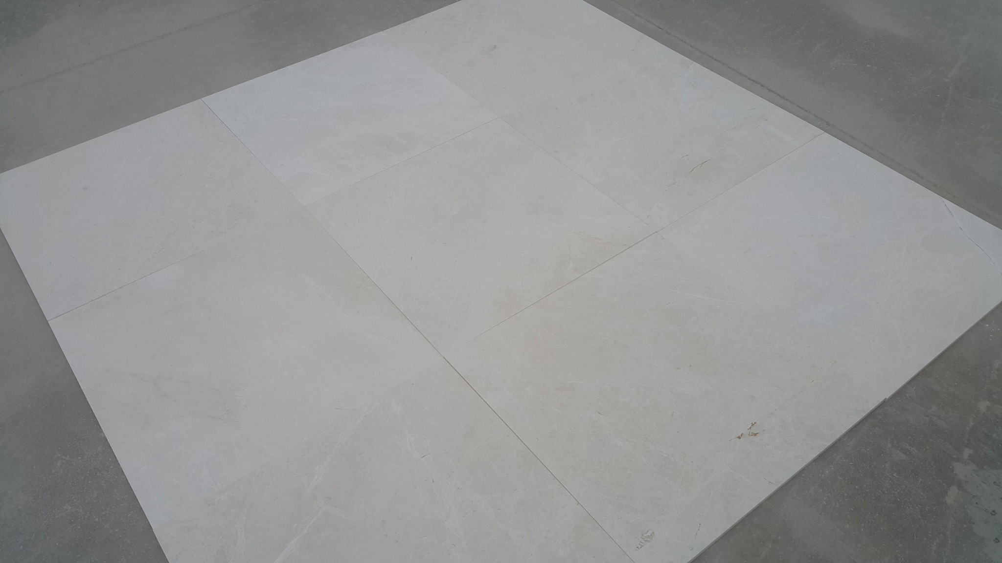 white beige marble cut to size
