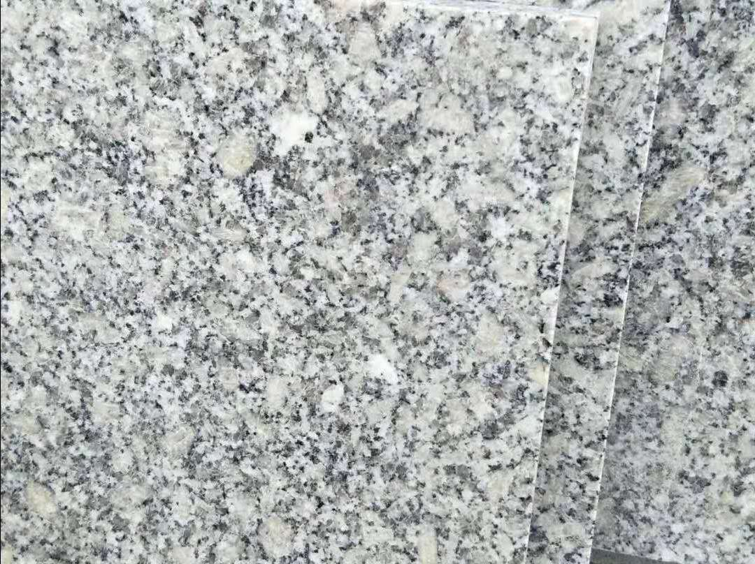 cheap granite