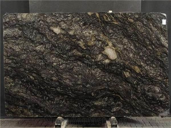 Cianitus granite granite