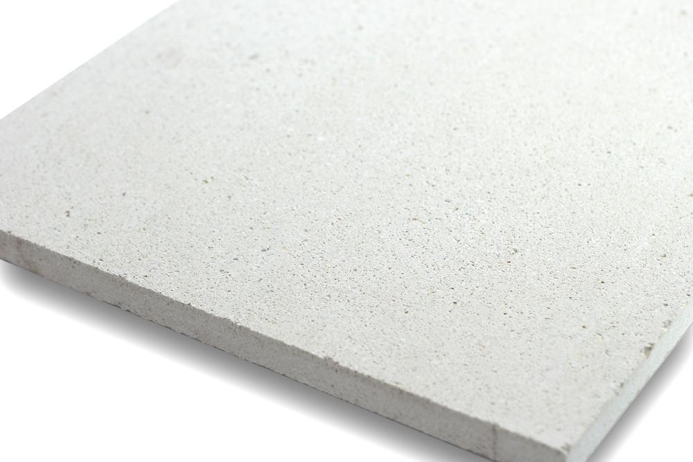 White Classic Limestone Tiles & Slabs Bali White Limestone Tiles