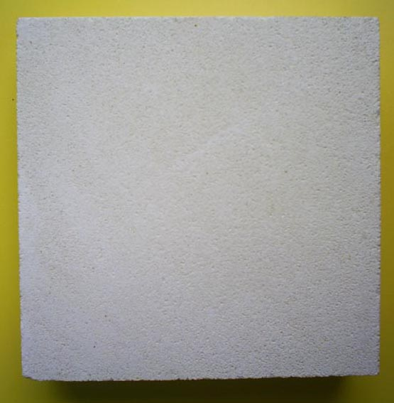 Indonesia White Limestone Tiles Classic White