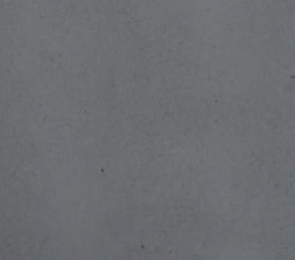 cloudy grey Quartz