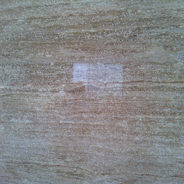 Coffee Travertine