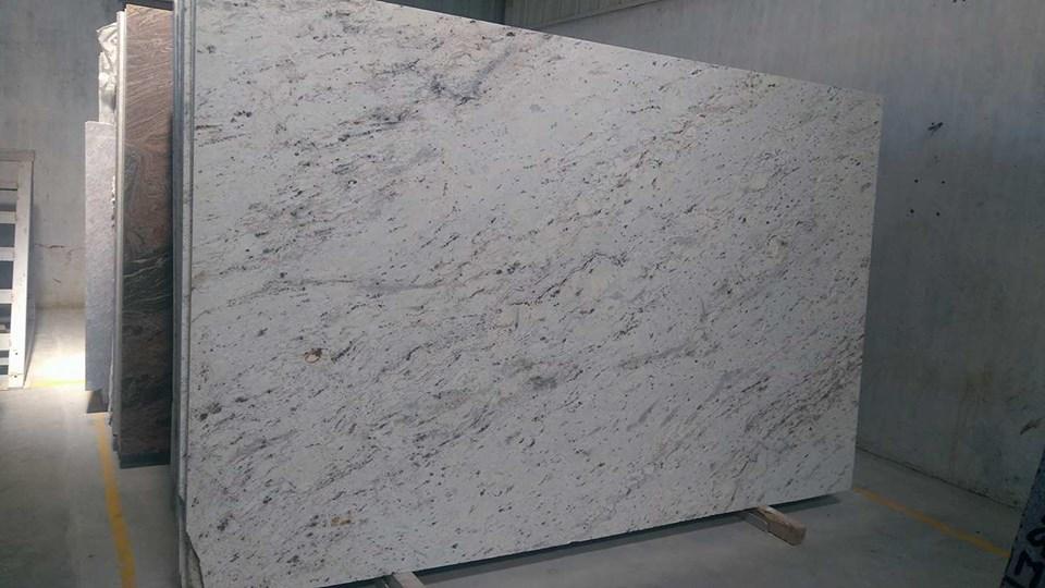 Colonial Gold 1 Granite