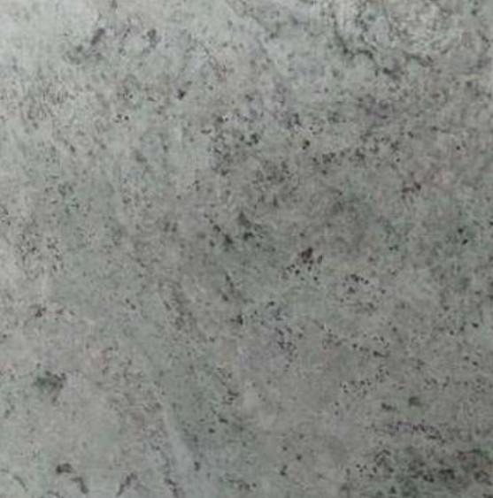 colonial white 4s Granite
