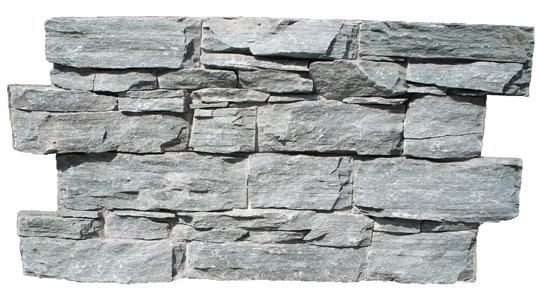 concrete green quartzite 026