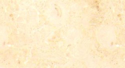 Samaha marble Egyptian marble CIDG Exporter