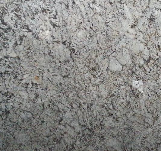 Crema Valencia Granite
