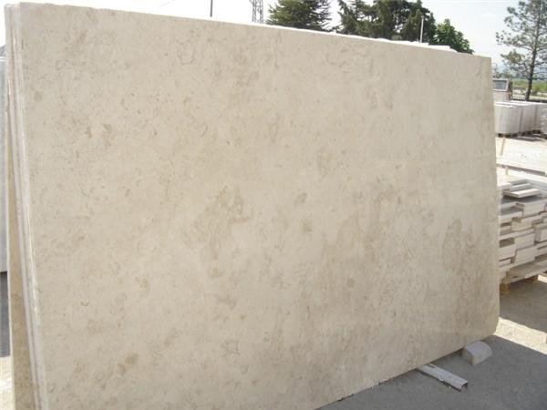 crema elegance marble slabs