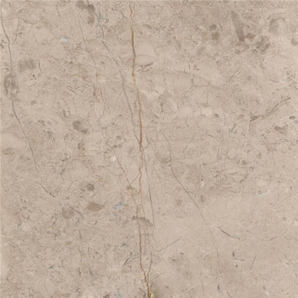 crema elegance marble tile