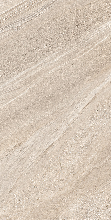 Crossover Beige Marble