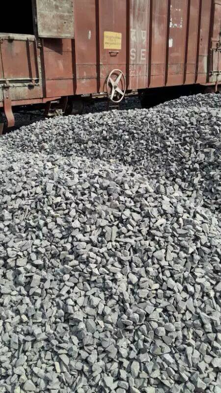 Grey Granite Stone Chips