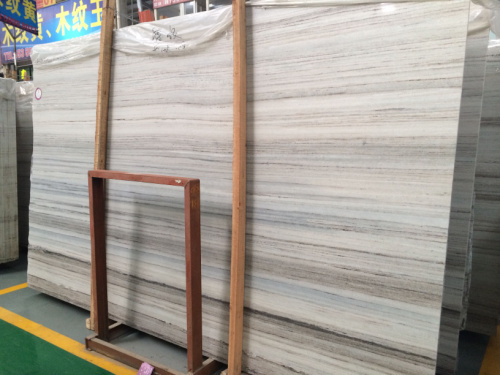 crystal wood slab