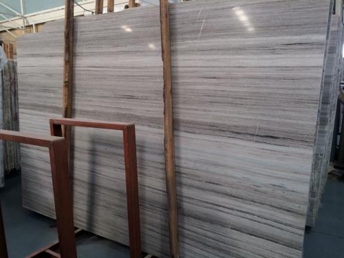 crystal wood slabdark color