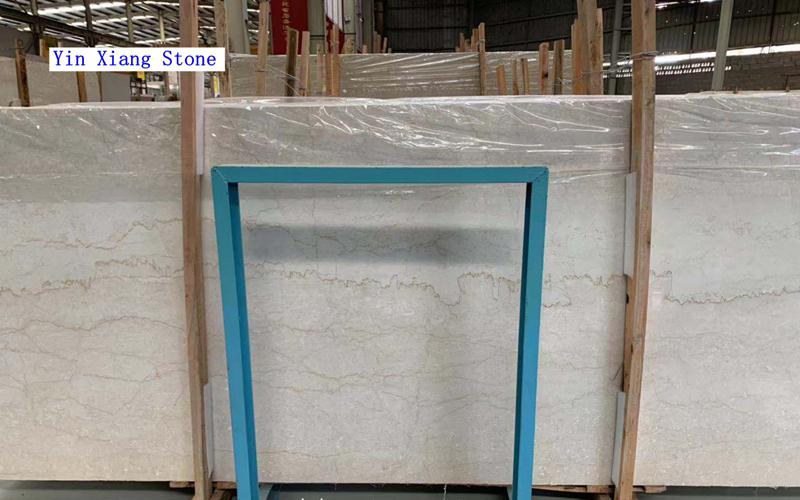 Botticino Classico Marble Wholesale Price Beige Marble