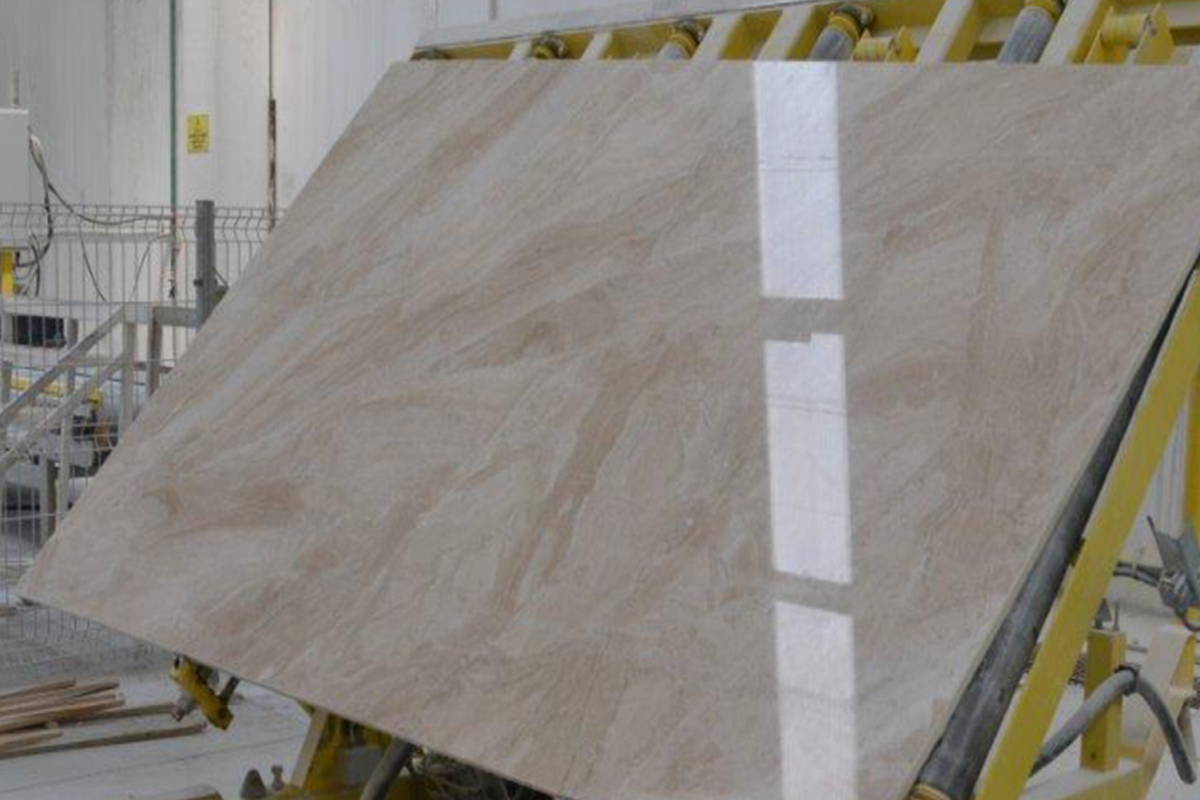 Daino Reale Marble from Turkey