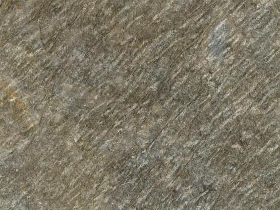 Deoli Green Natural Slate