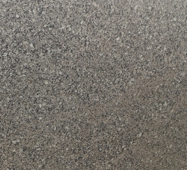 Desert Brown Granite Color