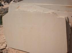 Dhaulpur sandstone
