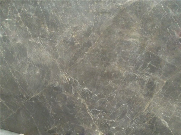 efes grey marble slabs