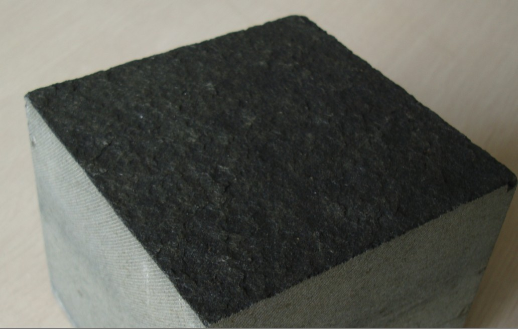 Black Basalt ZP Black