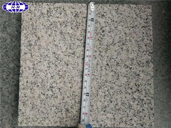 G602 Chinese Granite