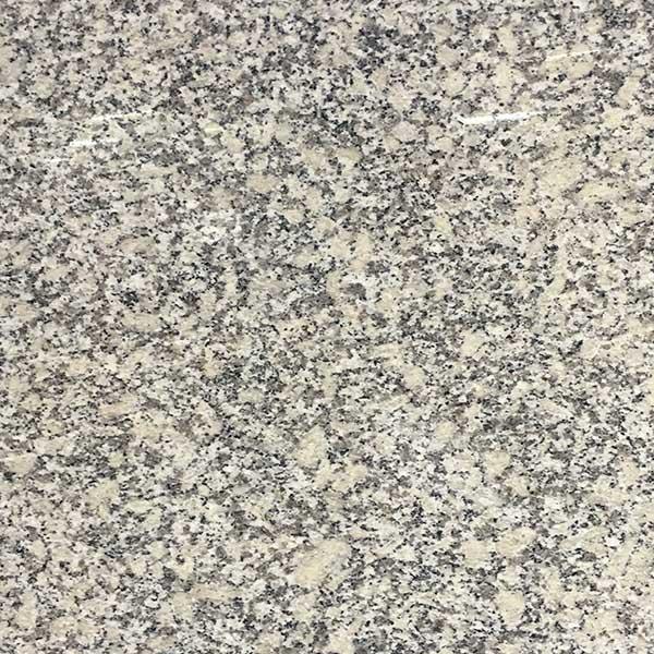 HB G602 Granite Tiles