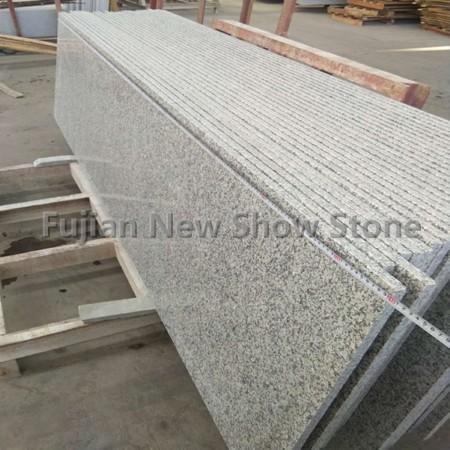 G602 Granite Countertop
