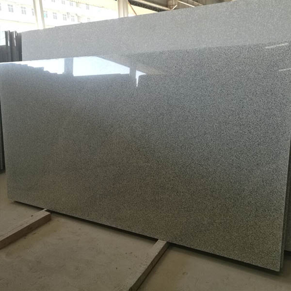 G602 Granite Big Slab