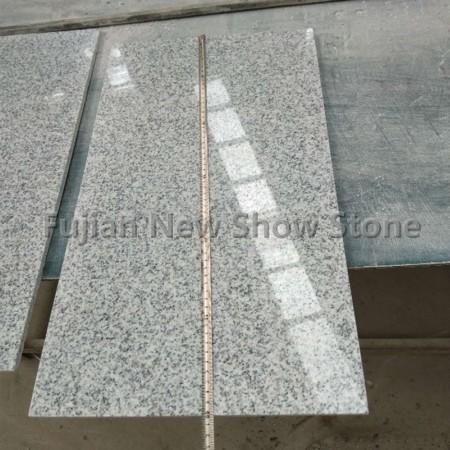 G603 granite thin tiles