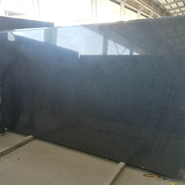 G654 Granite Big Slab