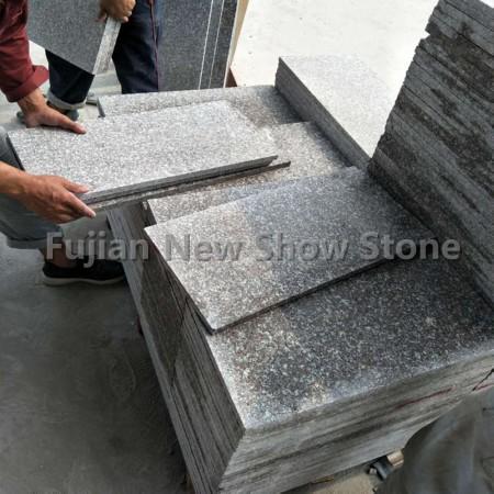 G664 granite 30x60cm