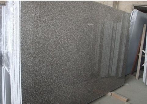G664 Granite polished slabs