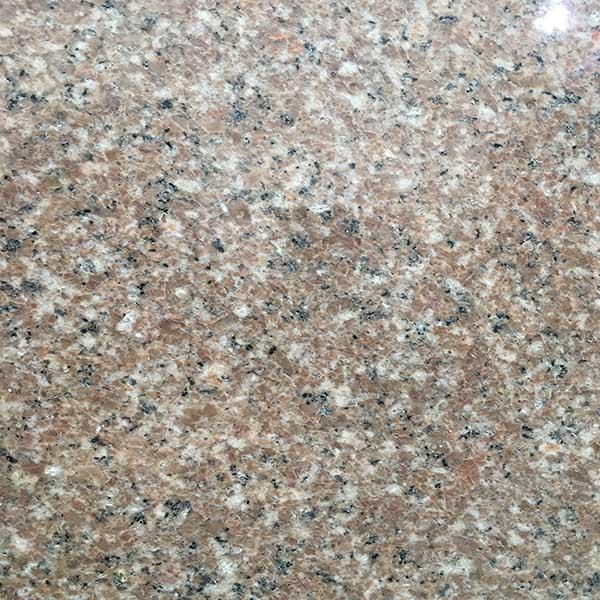 HB G681 Granite Tiles