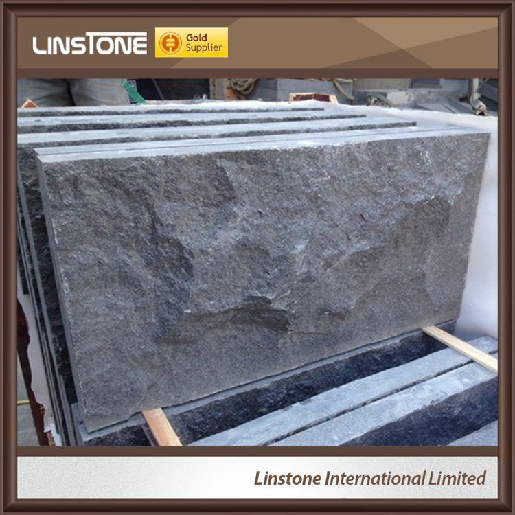G684 Granite tiles