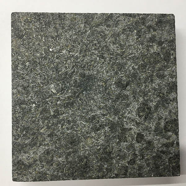 G684 flamed granite