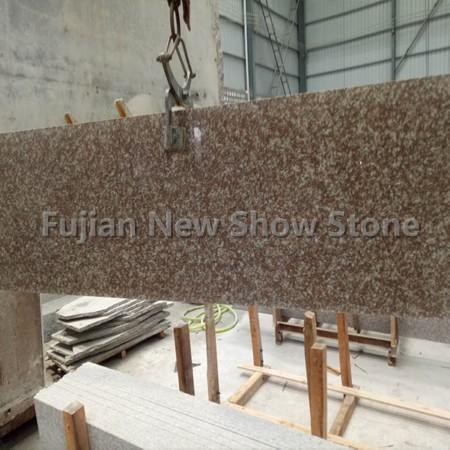 Original g687 granite