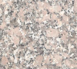 Ghandola Granite Egyptian Granite CIDG