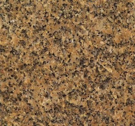 Giallo Antico Golden Granite