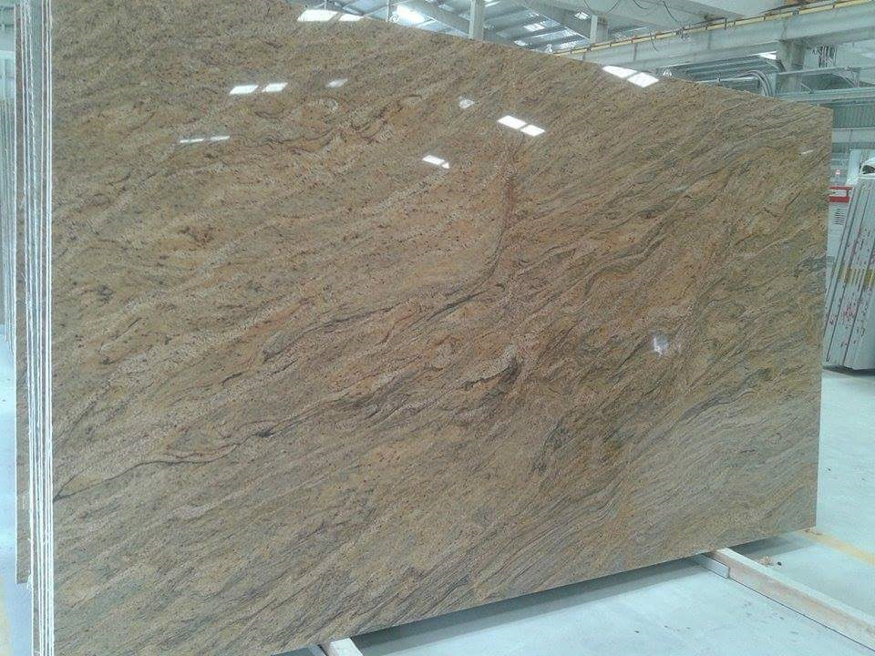 golden canon Granite