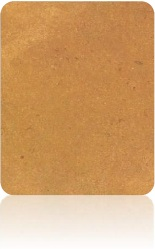 Golden sinai marble egyptian marble CIDG Exporter