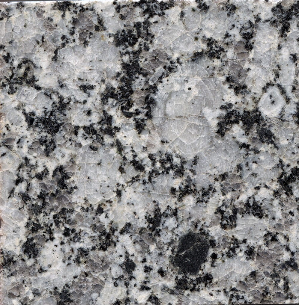 Hamedan Granite