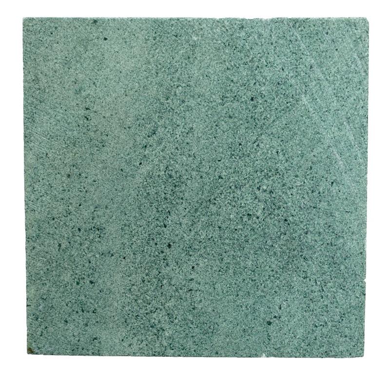 Green Stone Sukabumi