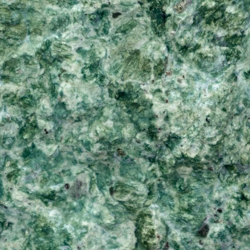 Premium Quality Bali Green Sukabumi Quartzite Non Slip Swimming Pool Tiles