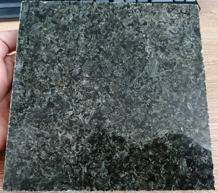 China Green Granite Tiles Green Granite Slabs from china Quarry